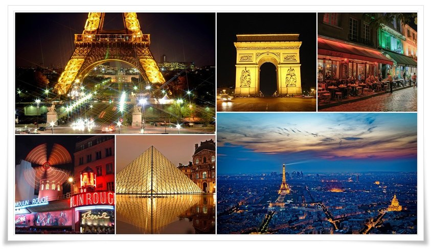 paris collage web